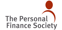 personal finance society