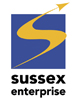 sussex enterprize