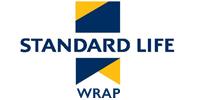 STANDARD LIFE WRAP