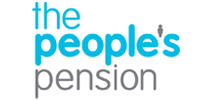 peoples pensions