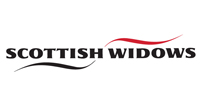 Scottish widdows